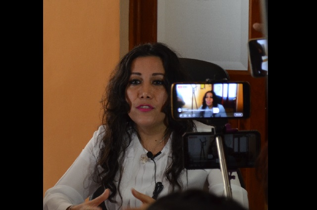 Buscan nueva mesa directiva para sindicato de Tehuacán