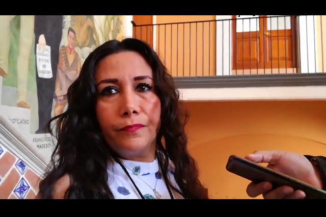 Paran construcción de plantas tratadoras por conflicto legal en Tehuacán