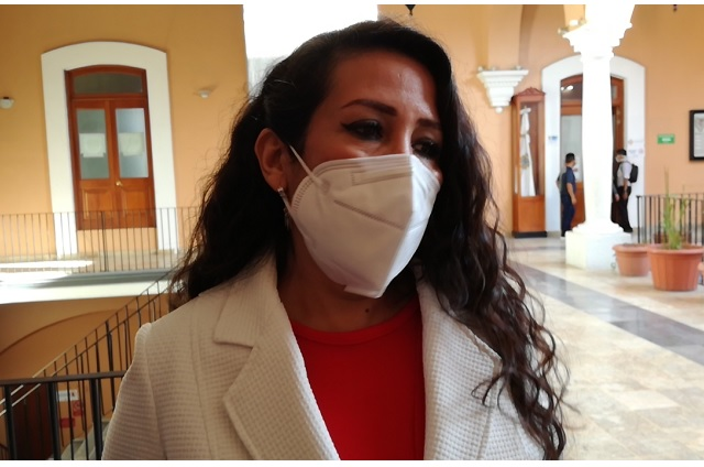 Denuncian a tres regidores de Tehuacán por imponer a un auditor