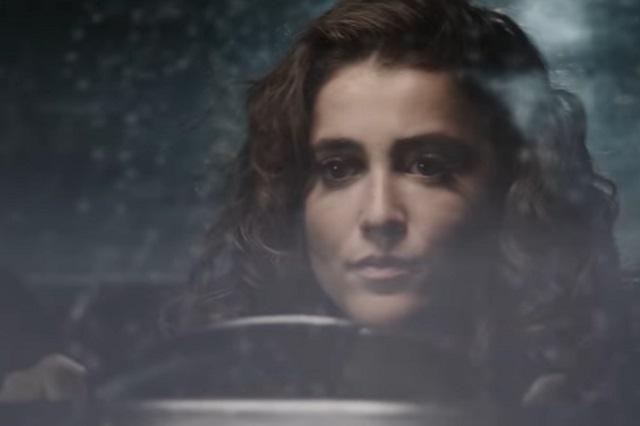¿Cómo murió Viridiana Alatriste, la hija de Silvia Pinal?