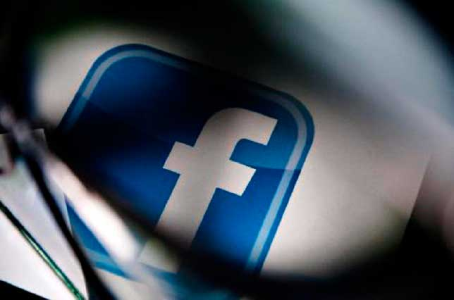 Alerta: Con video sexual propagan nuevo virus en Facebook
