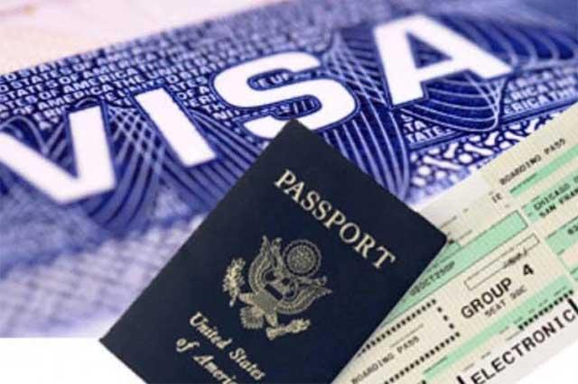 Desmienten que mexicanos ya no necesitan visa para visitar EU