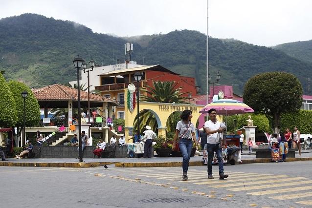 3 lugares que deberías visitar en México