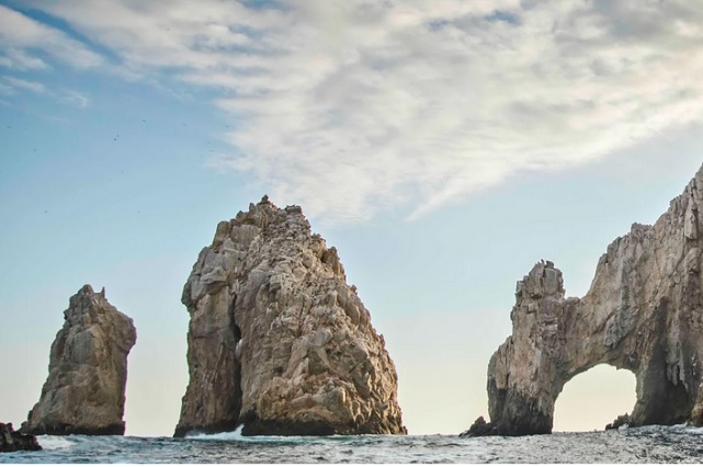 Visit México lanza cortometrajes realizados por directores mexicanos