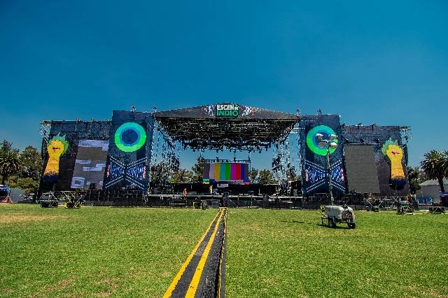 ¿Quiénes no estarán en el Vive Latino 2020 por coronavirus y quién sí?