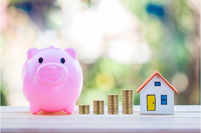 ¿Dónde comprar vivienda en Puebla? Los precios de casas en venta