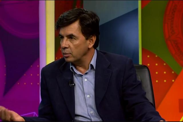 Secretarías no tendrán dinero para pagar publicidad, dice vocero de AMLO