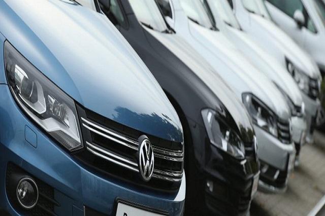 Fallas en modelos VW, Audi y Seat podrían causar accidentes: Profeco