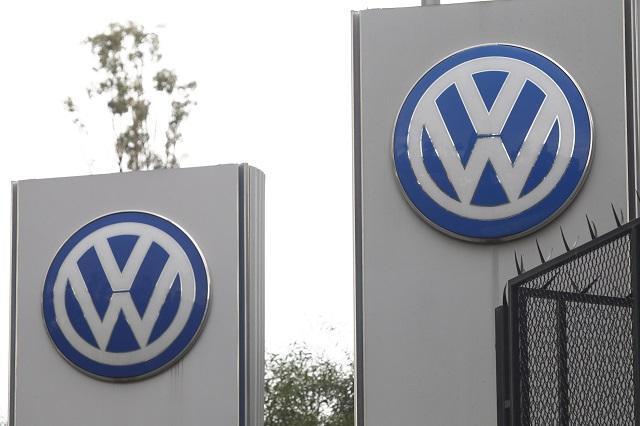 Balconean a VW y Yakult por escasa transparencia