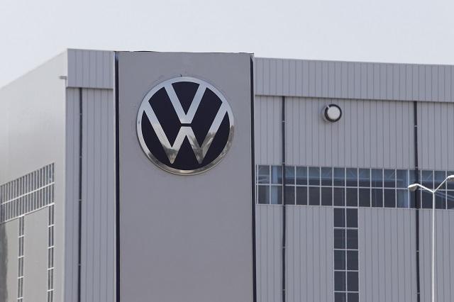 Proveedoras de FROC y CSR regresarán a trabajar con VW
