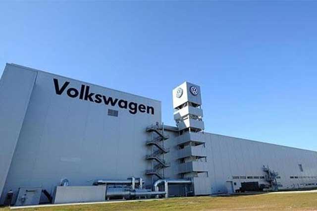 Malos combustibles salvarán a VW de ser multada en México