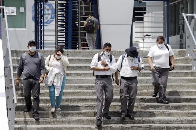 Al piso, las ventas de VW y Audi en México, reporta Inegi