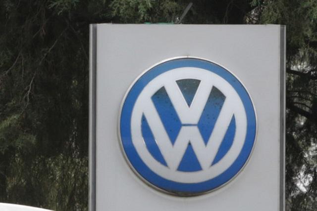 Así responde VW a polémica por fotos nazis en sucursal