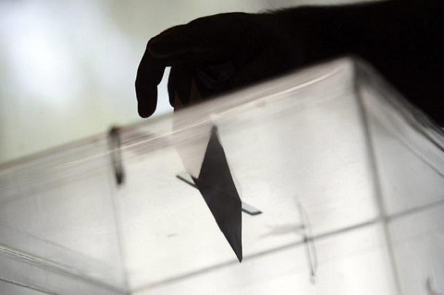 No tiene Puebla cómo procesar casi 40 mil votos de migrantes