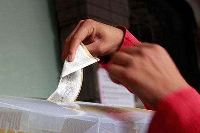 Morena e independientes serán opción en 2018: Manzanilla