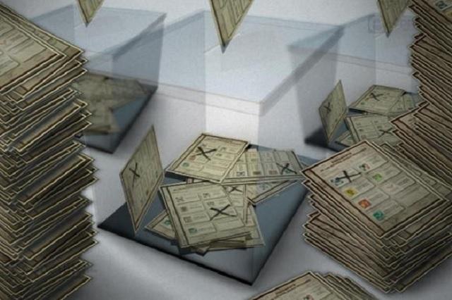 Aclaran requisitos para registro de partidos políticos en Puebla