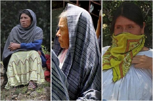 Ve UNAM vulnerable a huasteca poblana ante el Covid-19