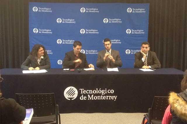 Puebla es vulnerable por depender del sector automotriz: expertos