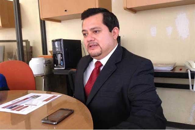Vulnerables, municipios conurbados por no tener atlas de riesgos