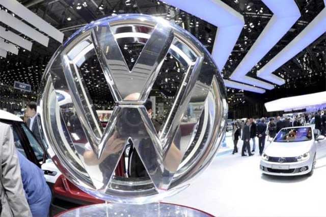 Multa Profepa a VW con 9 mdd por vender sin certificado ambiental