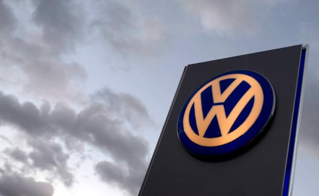 Caída de ventas de VW en agosto es estacional, señala Canacintra