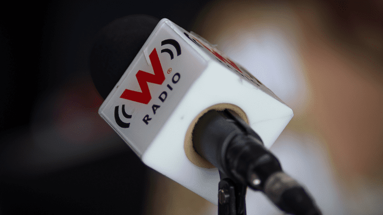 Televisa inicia negociaciones para vender Radiopolis