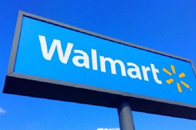 Walmart ofrecerá servicio de internet en México