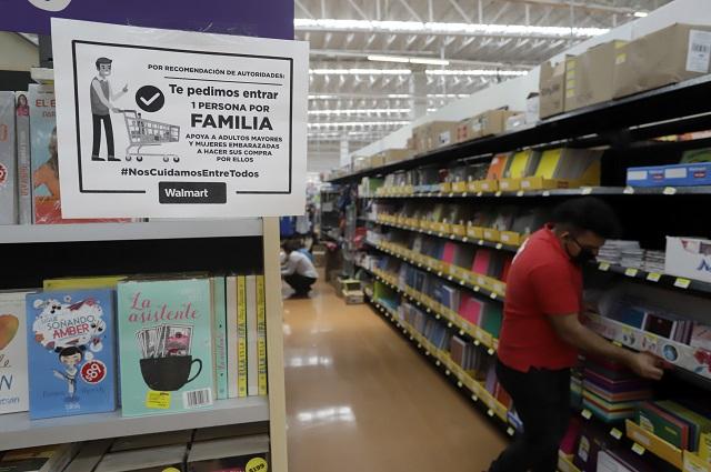 ¿Qué empresa es más rentable en la pandemia que no es Walmart ni Oxxo??
