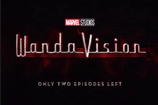 5 revelaciones del capítulo 8 de WandaVision