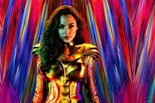Películas de Warner se estrenarán en cines y streaming en 2021