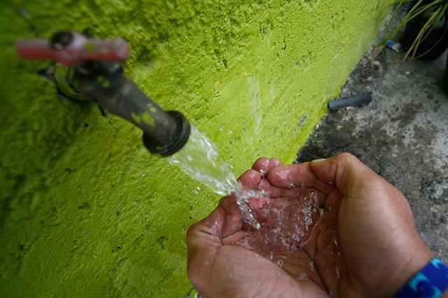 Pactan a oscuras edil de Ocotepec y fundación ligada a Coca Cola