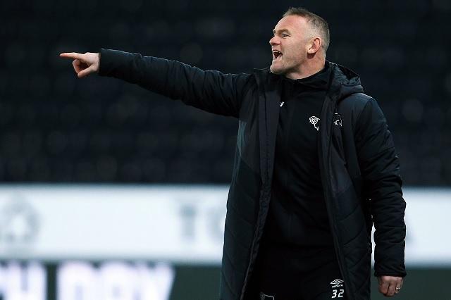 Wayne Rooney anuncia su retiro para dirigir a equipo de segunda división