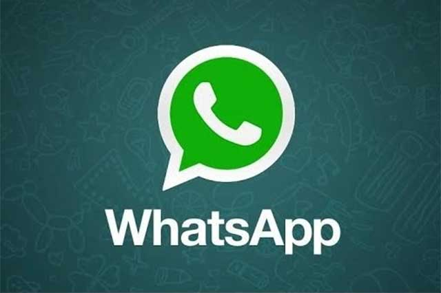 Anuncian que WhatsApp dejará de dar servicio a algunos Smartphones