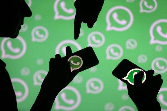 En estos smartphones puedes tener dos cuentas de WhatsApp