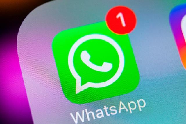 Los teléfonos en los que WhastaApp dejará de funcionar en 2019