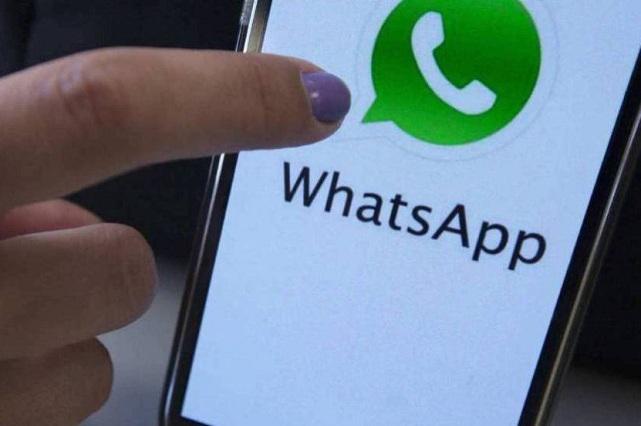 WhatsApp avisará quién mandó mensajes que reenvíes y mira cómo burlarlo