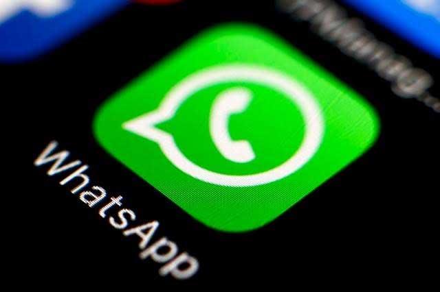 La nueva actualización de WhatsApp que te robará la privacidad por siempre