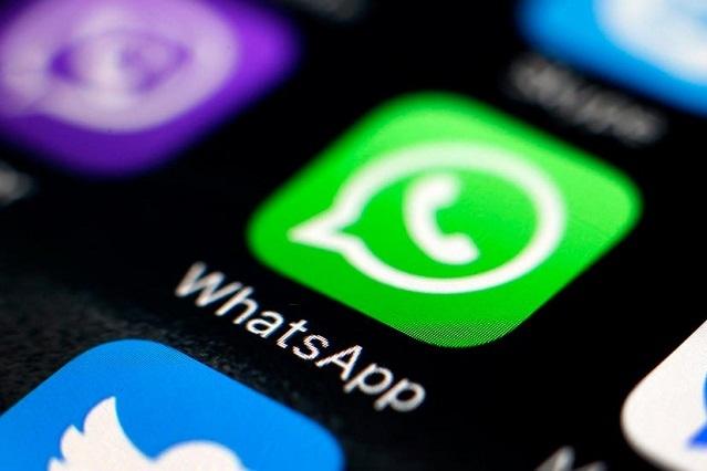 Mira cómo avisarles a tus contactos en WhatsApp que cambiaste de número