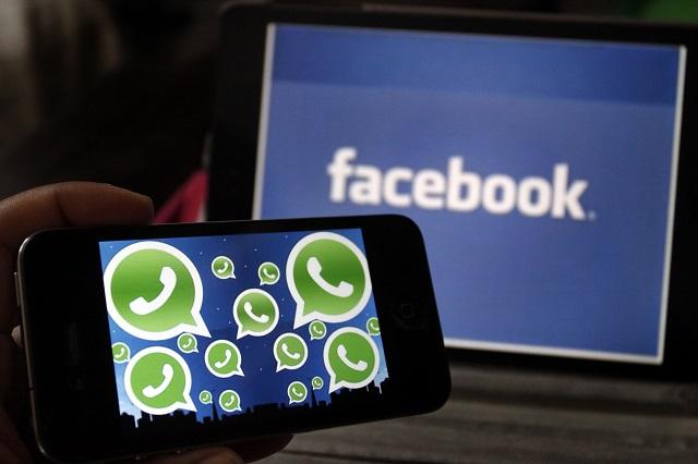 Estos celulares no tendrán WhatsApp a partir de enero de 2021