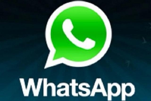 WhatsApp ya no funcionará en estos celulares iniciando 2020