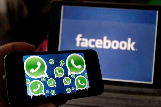 Revelan truco en WhatsApp con el que podrías descubrir infidelidades
