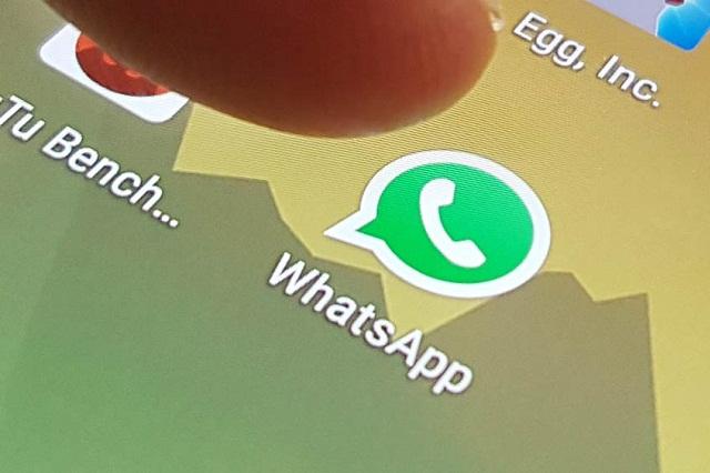4 novedades de la última versión beta de WhatsApp para Android