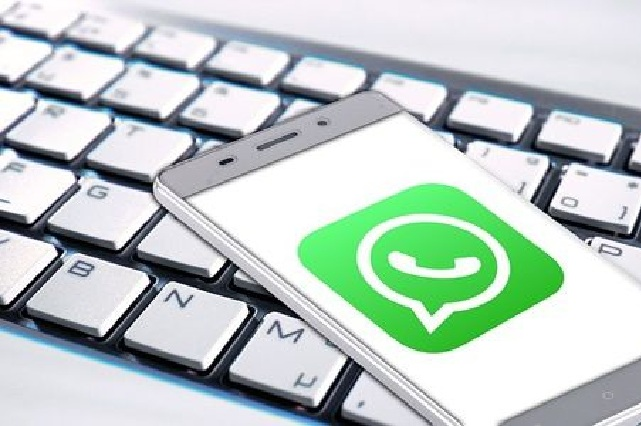 ¿Quieres saber si desconocidos tienen tu número guardado en WhatsApp?