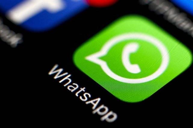 ¿Cómo hacer captura de pantalla de conversación en WhatsApp?