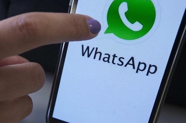 Si tienes alguno de estos celulares, no tendrás WhatsApp en 2018