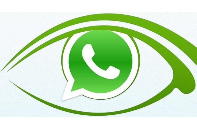 Ya puedes saber quién ha visto tu foto de perfil de WhatsApp