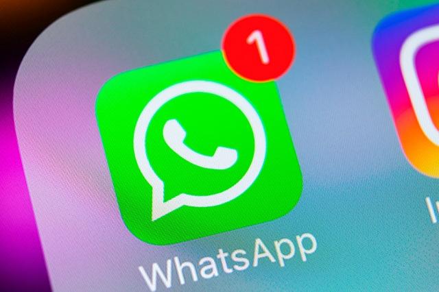 3 trucos para no aparecer en línea en WhatsApp y poder leer mensajes