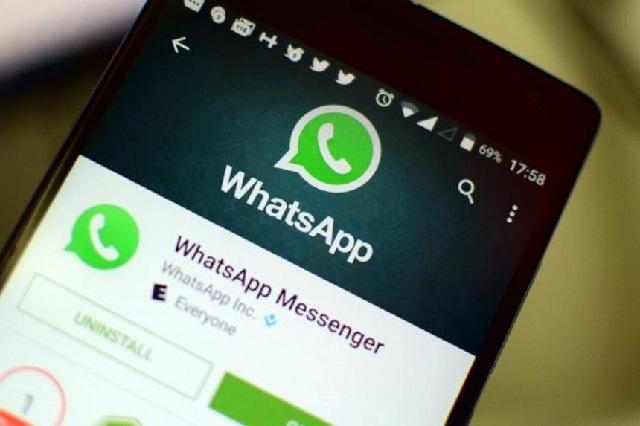 ¿Sabes cómo recuperar los mensajes antiguos borrados en WhatsApp?