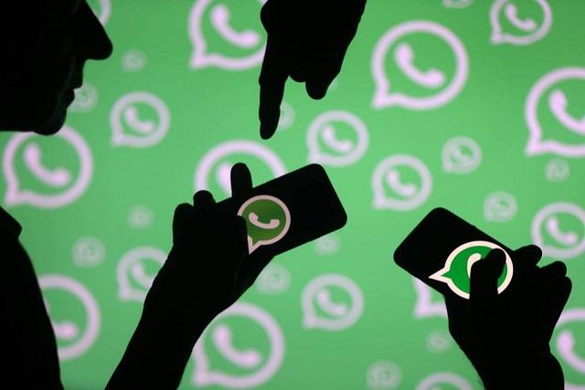Mira cómo evitaras que te ignoren en los grupos de WhatsApp