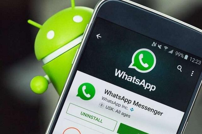 ¿Tu celular está en la lista negra de WhatsApp? Pronto no tendrá servicio